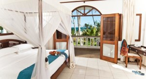 Galu Beach Holiday Homes Sale, Beautiful villas for sale in Galu Beach