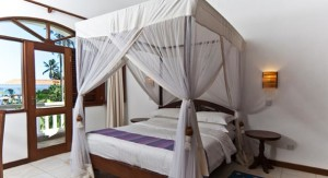 Bed for Kenya holiday accommdation for sale