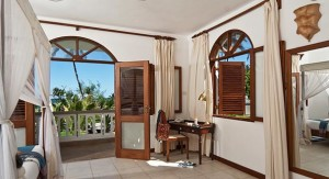 Galu Beach Holiday Homes Sale, Houses for sale in Galu BEAch KEnya
