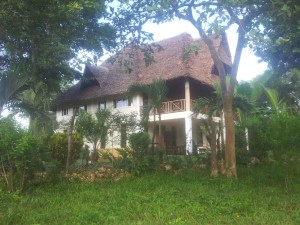 2 Bedrooms Furnished holiday Apartment for sale in Diani, 3 Apartments for sale in Diani on half acre
