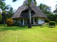 2 bedrooms cottages in Diani Galu, 1 Cottages in Diani Beach for sale