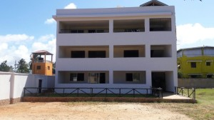Apartments for sale in Diani