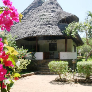 Cottage for sale in Diani