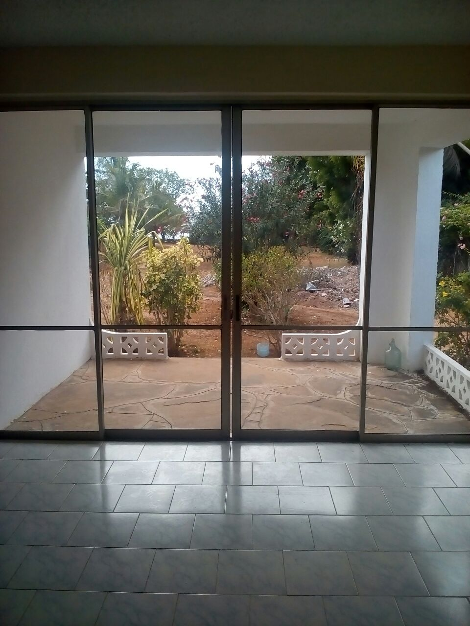 House for sale in Diani Beach Row 1