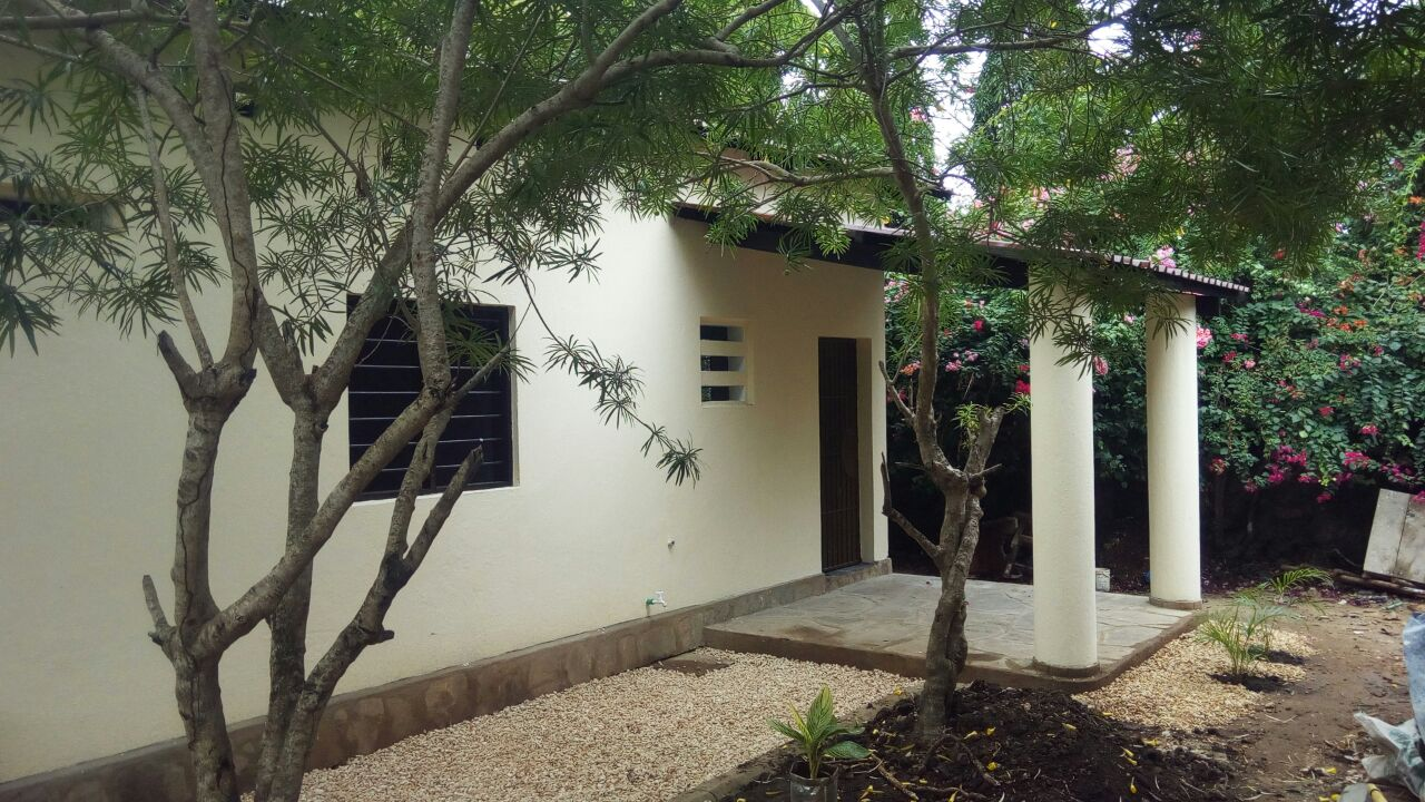 Cottage for sale in Diani Beach Kenya
