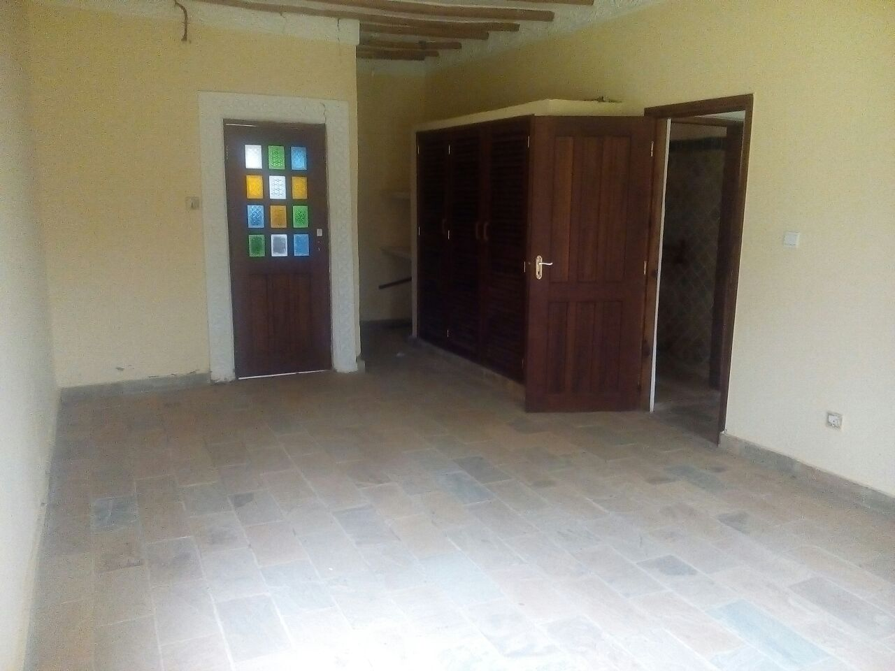 Cottage in Diani for Long term letting