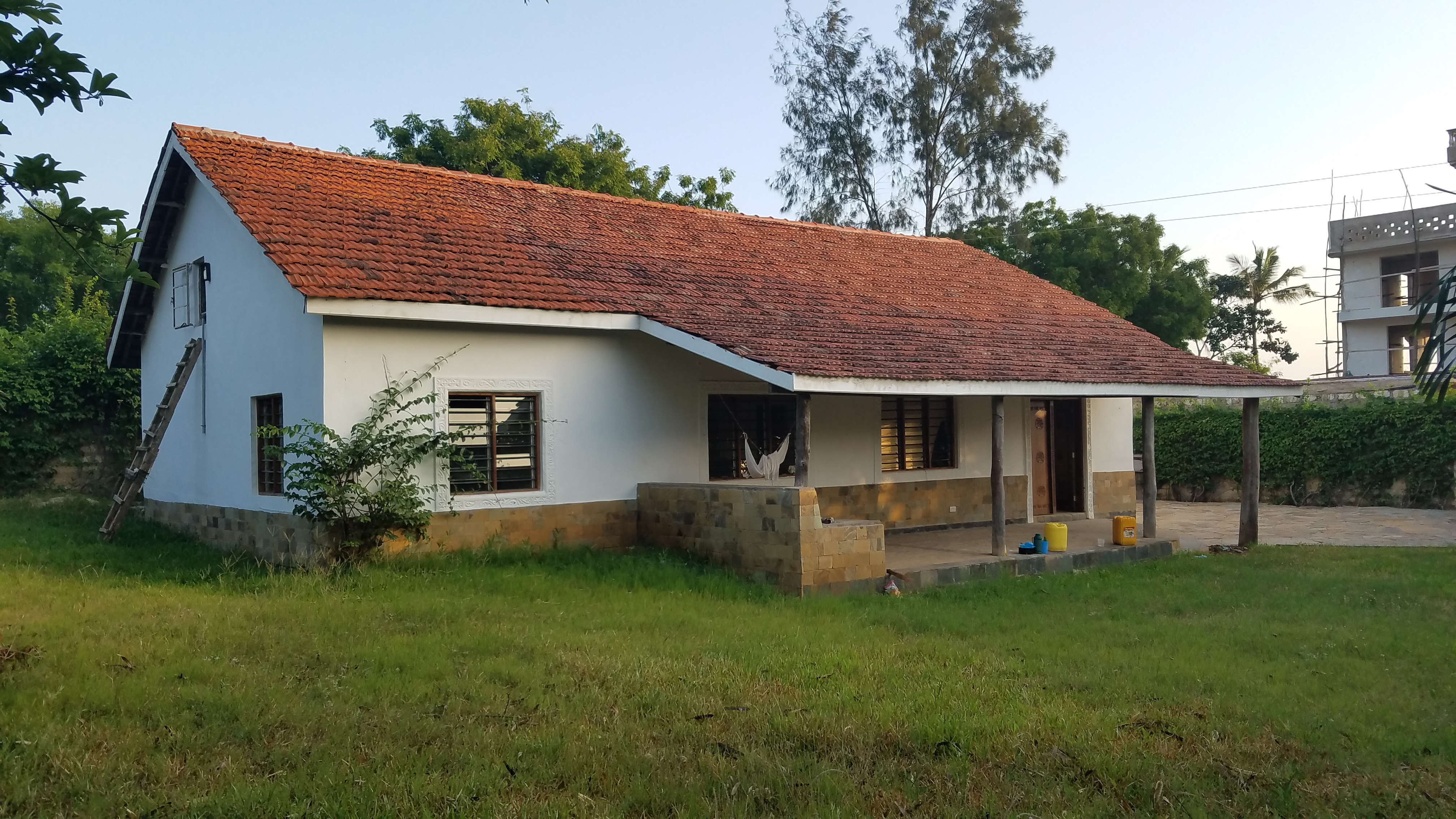 Cottage for Sale at Diani Complex