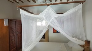 Studio Apartment to let in Diani