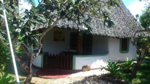 Holiday Cottages for sale in Diani