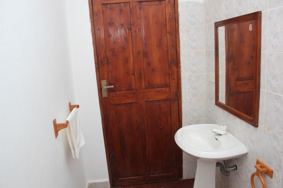 Furnished Cottage for sale in Diani Kenya