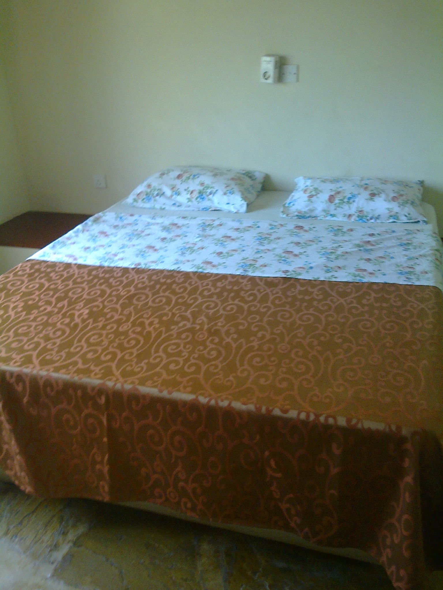 Furnished Apartment to rent in Diani Beach