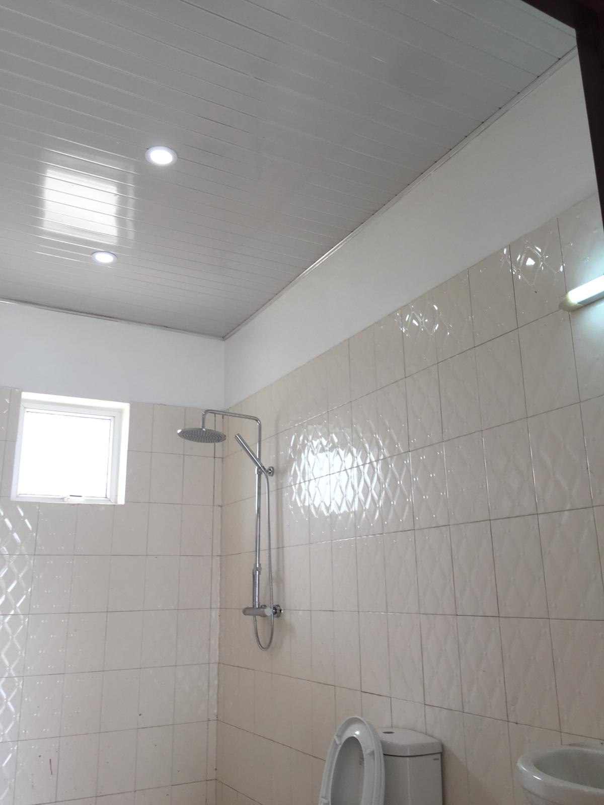 House for rent in Diani Darad