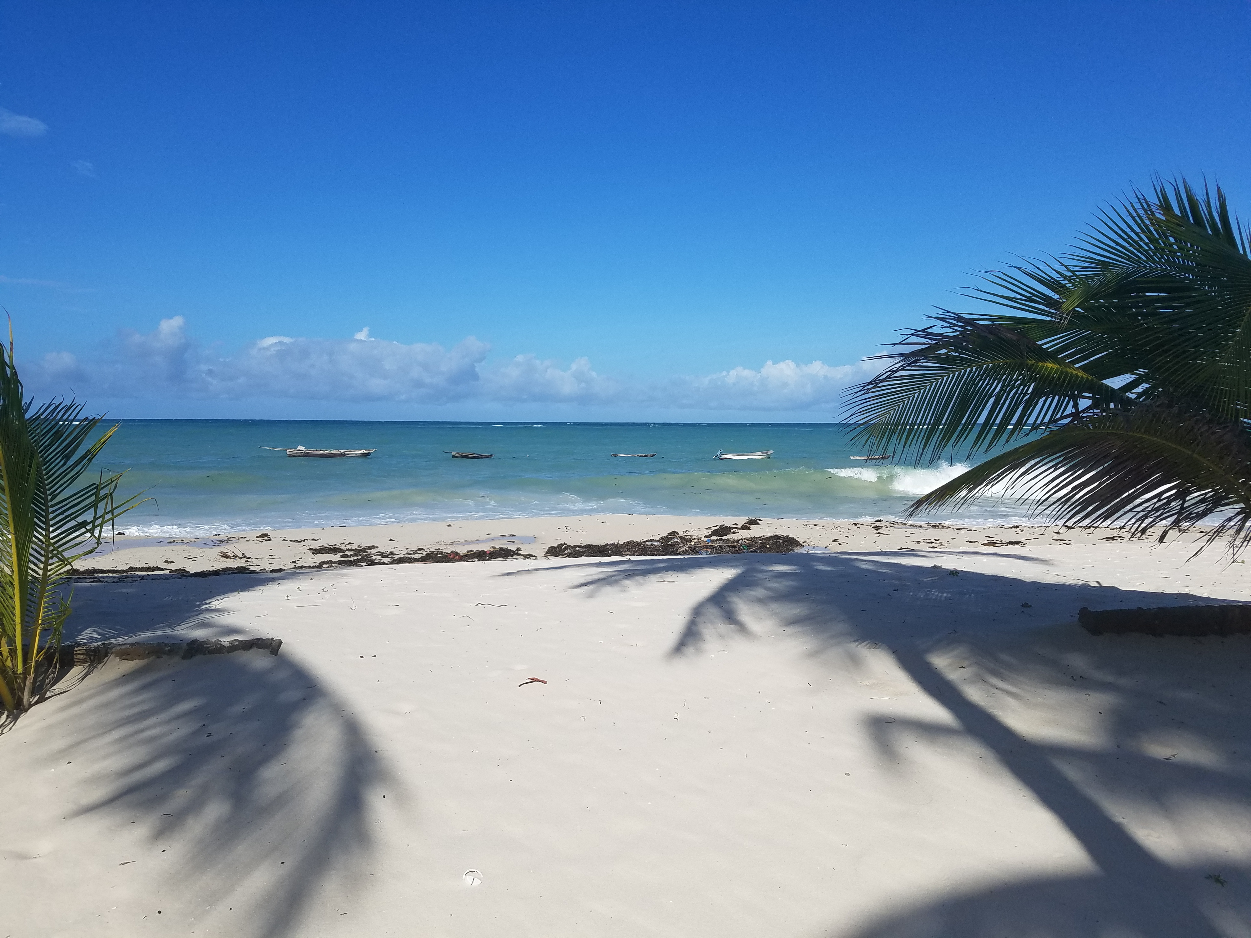 Studio Apartments for Sale in Diani Beach