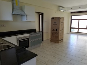 Apartment for sale in Diani Beach fronting Diani Beach