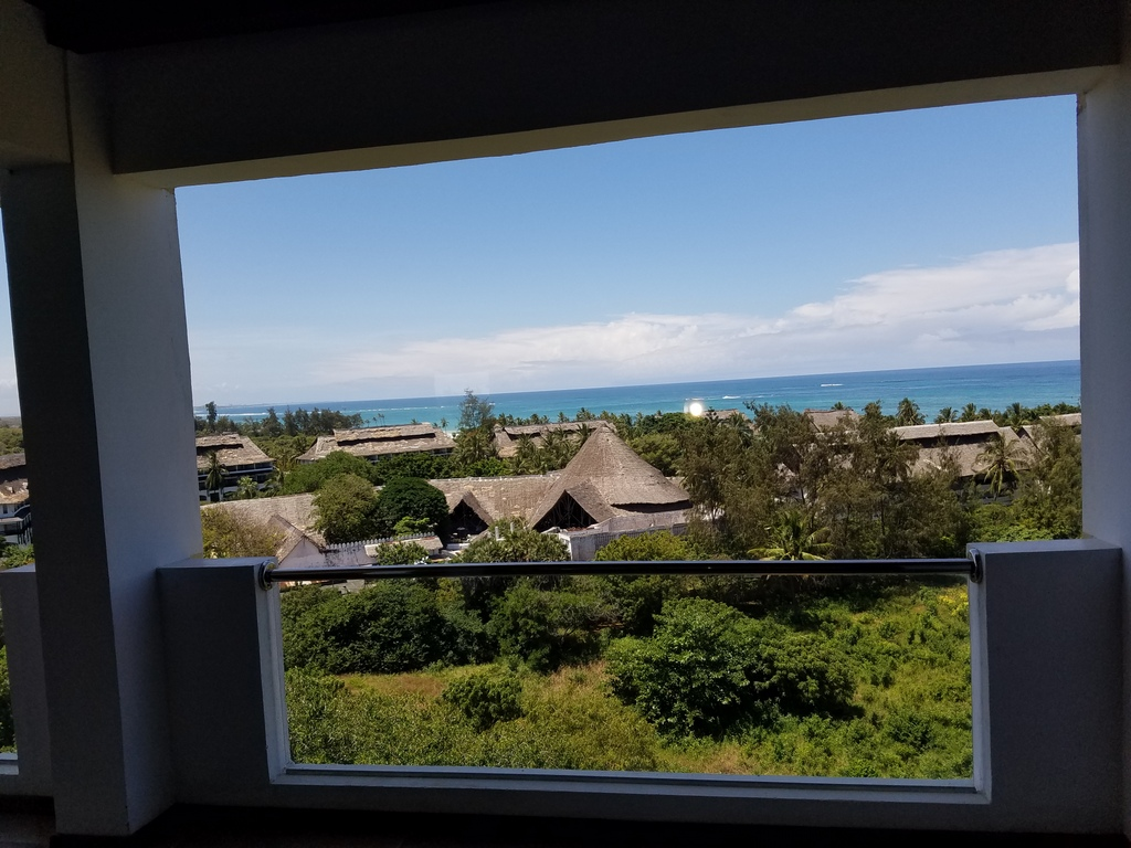 PentHouse for sale in Diani