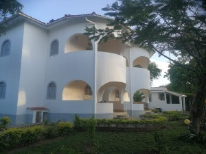 Property for sale in Diani Beach near Ukunda Airstrip